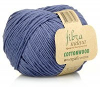 COTTONWOOD NR 41114(JEANS)