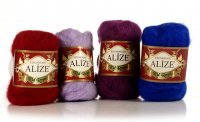 ALIZE KID MOHAIR